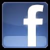 facebook-transp